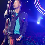 coldplay120702327