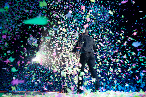 coldplay120702415
