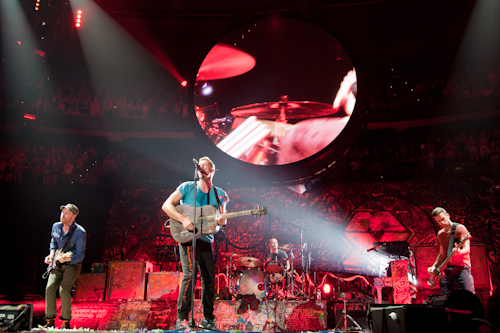 coldplay120702445