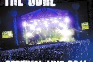 CD Review: The Cure — Bestival
