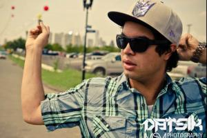 Show Review: Datsik 2/13