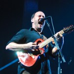 davematthews-12