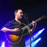 davematthews-14