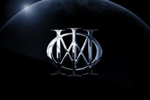CD Review: Dream Theater – Dream Theater