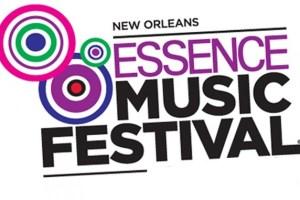 Recap: Essence Music Festival 2013