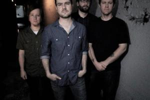 CD Review: Faithless Town — American Refugee; Playing @ The Earl Wednesday, Nov 28th