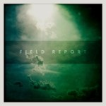 fieldreport