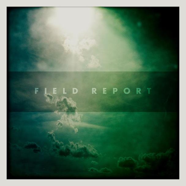fieldreport