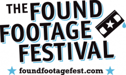 Win Tickets to The Found Footage Festival at The EARL!