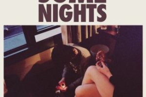 CD Review: fun. — Some Nights; Playing Center Stage, March 9
