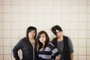 CD Review: Girl in a Coma — Exits & All the Rest; Playing Masquerade, November 7