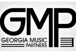 Georgia Legislature Ends On a High Note By Siding With Music Industry On Entertainment Tax Credit Amendment