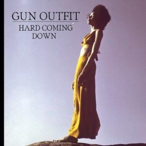 gun-outfit