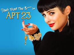 "Atlanta Artist Gets Placed In TV Show, ""Don't Trust The B In Apt. 23"" By Atlanta Placement Company"