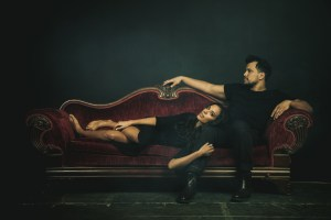 Show Preview: Johnnyswim at Georgia Theater on 9/23