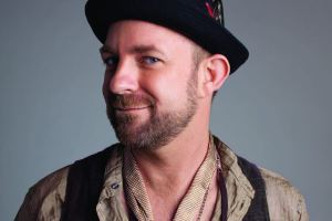 AMG Weekend Picks: Kristian Bush, Kanye West & More!