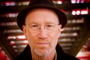 3GB With Marshall Crenshaw; Playing Loco's Grill & Pub, Buckhead, Thursday, Jan. 24