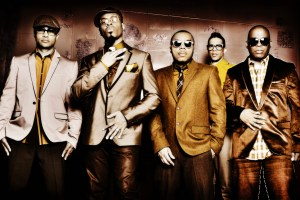 AMG Weekend Picks: Mint Condition, Virginia-Highland Summerfest, The Thermals, and More!