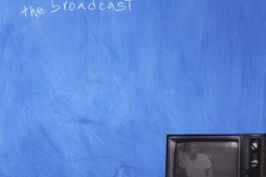 CD Review: Stevie Monce — The Broadcast; Playing Peachtree Tavern February 12