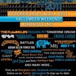 moogfest-2011-400x543