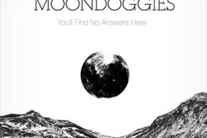CD Review: The Moondoggies — You'll Find No Answers Here EP; Playing with Blitzen Trapper at Variety Playhouse, June 9