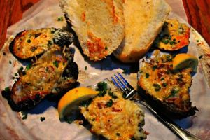 Event Preview: Atkins Park Oysterfest @ Atkins Park Tavern 2/14-2/15