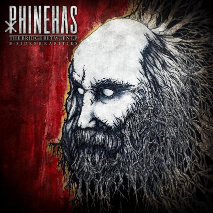 phinehas-the-bridge-between