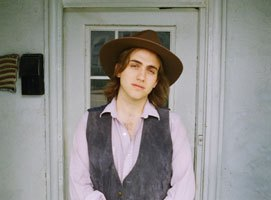 5GB With Andrew Combs; Playing The Earl 12/14