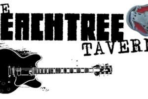 Venue Profile: The Peachtree Tavern and Upcoming Shows