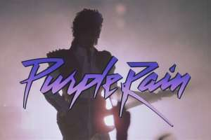 "Fox Theatre Announces ""Purple Rain"" as Opening Night Film for the 2016 Coca-Cola Summer Film Festival"