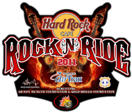 Rock N Roll Ride Benefitting Grady Health Foundation This Saturday
