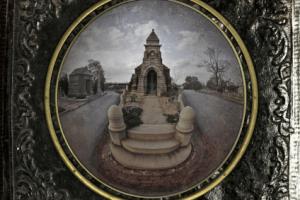 CD Review: Royal Thunder – CVI; Playing The Earl on Saturday, May 26th