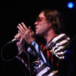 rufuswainwright_tabernacle-23