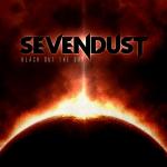 sd album