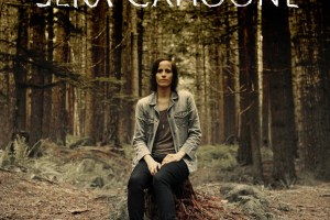 CD Review: Sera Cahoone – Deer Creek Canyon, Releases Tuesday, September 25th.