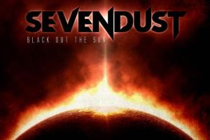 CD Review: Sevendust – Black Out the Sun