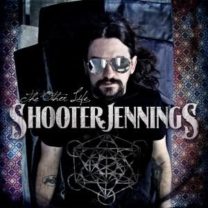shooter-jennings-theotherlife