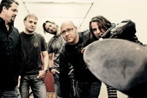 AMG WEEKEND PICKS: Sister Hazel w/Ponderosa, The Whiskey Gentry, Jungol, and more!