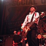 socialdistortion-41