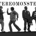 stereomonster051712