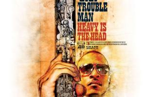 Just Announced: T.I. In-Store Signing and Performance @ South Dekalb Mall, Sat Dec. 22nd