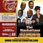 the manhattans_1