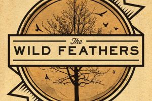 5GB Interview with The Wild Feathers- Residency at Smith's Olde Bar: 2/5, 2/12, 3/6