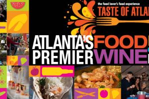 AMG Weekend Picks: Taste of Atlanta, Antibalas, Gotye, Grace Potter and the Nocturnals, Michelle Malone, Bananarama, and FadoOktoberfest Outdoor Block Party!