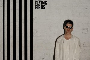 Noel Gallagher releases new single: In The Heat of the Moment