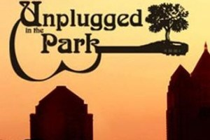 99X Reveals Lineup for 10th Annual Unplugged In The Park The Whiskey Gentry, Griffin House, Kevn Kinney, & More!