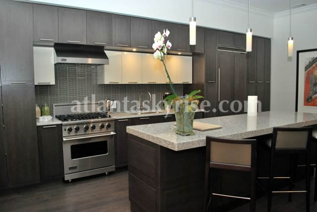 The brookwood opens march 19th for Brookwood kitchen cabinets