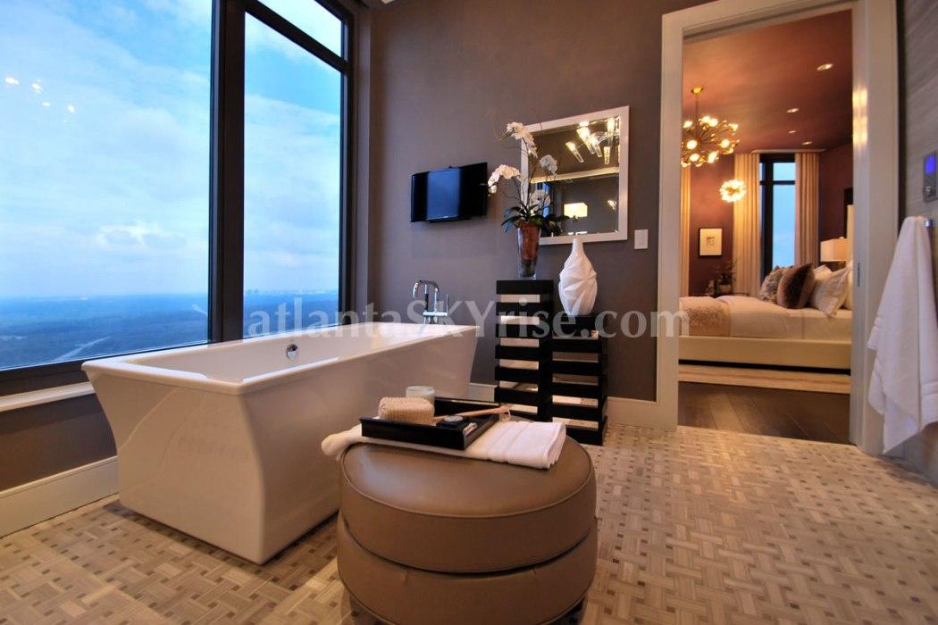 HGTV Urban Oasis 2014 Master Bathroom 3