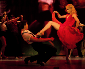 Dirty Dancing – The Classic On Stage – An Atlanta Theater Fans Review