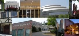 Theater Bits Blog – Casting Call for Aurora Theatre's Children Roles